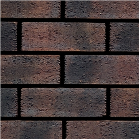 73mm-aldridge-burntwood-antique-brick-292no-per-pack