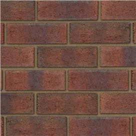 73mm-aldridge-burntwood-red-brick