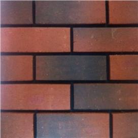 73mm-castlefield-blend-brick-368no-per-pack-