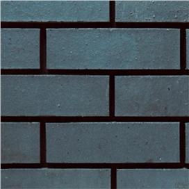 73mm-ibstock-staffs-slate-blue-smooth-perf-brick-380no-pack