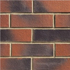 73mm-kingbury-city-multi-brick-368no-per-pack-
