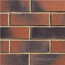 73mm-kingbury-city-multi-brick-368no-per-pack-