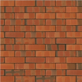 73mm-lagan-red-multi-rustic-brick-512no-per-pack