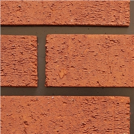 73mm-lagan-red-rustic-brick-