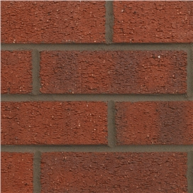 73mm-multi-rustic-brick-434no-per-pack