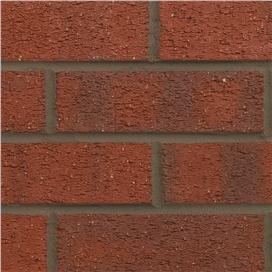 73mm-multi-rustic-brick-434no-per-pack
