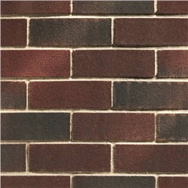 73mm-old-weatherfield-brick-