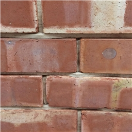 73mm-outside-common-brick-540no-per-pack