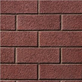 73mm-pink-sandfaced-brick-428no-per-pack