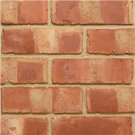 73mm-pre-war-banded-weathered-brick-manchester-416-per-pack