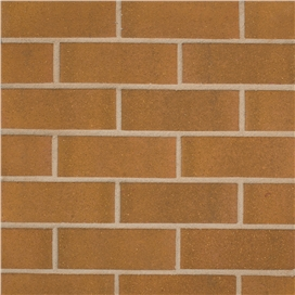 73mm-swarland-autumn-brown-brick-340no-per-pack