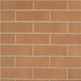 73mm-swarland-golden-thatch-brick-340no-per-pack