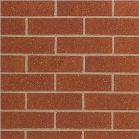 73mm-swarland-pink-brick-368no-per-pack