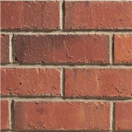 73mm-swillington-red-brick-424no-per-pack-