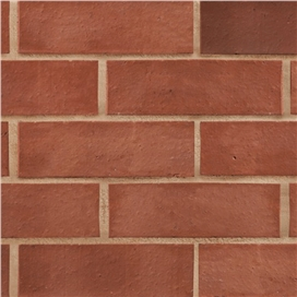 73mm-victorian-red-brick-428-no-per-pack