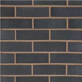 73mm-wienerberger-blue-eng-perf-brick-