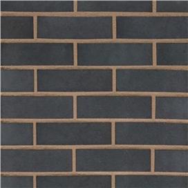 Wienerberger Ltd T A Terca Bricks