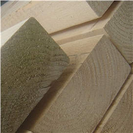 75-x-225-eased-edge-c24-graded-softwood-fsc-