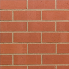75mm-lytham-smooth-red-brick-