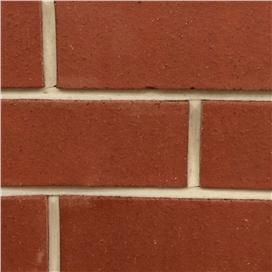 75mm-radcliffe-brick-336no-per-pack