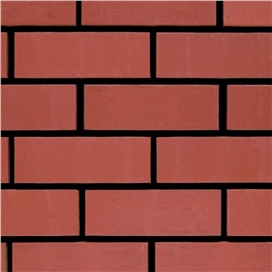 75mm-smooth-red-brick-n-s