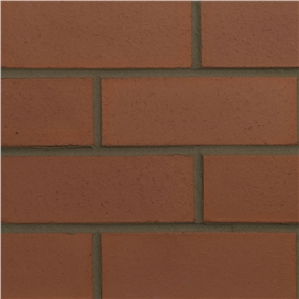 75mm-st-annes-brick-396no-per-pack