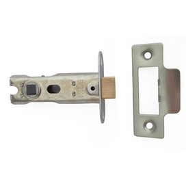 76mm-sss-ce-bolt-through-tubular-mortice-latch-ref-dh002157.jpg