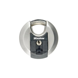 80mm-ss-padlock-shrouded-oct-carb-shackle-clam-masm50eurd.jpg