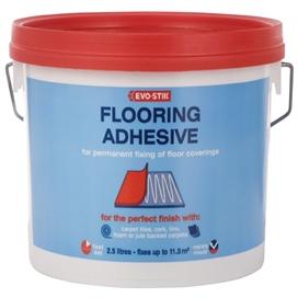 873-flooring-adhesive-1ltr-ref-254206.jpg