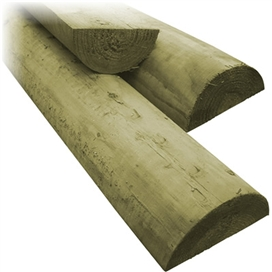 87mm-split-post-fir-3.6m-f