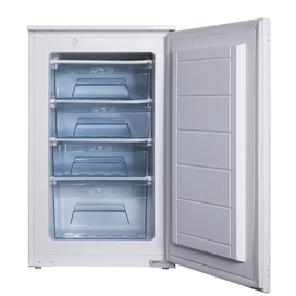 88cm-built-in-freezer-white-prrf218