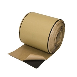 9-edpm-formflash-ref-flash91525-sold-per-metre-15-25m-per-roll