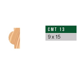 9-x-15mm-finished-size-redwood-panel-mould-ref-cmt-13-pefc