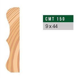 9-x-44mm-finished-size-redwood-panel-mould-ref-cmt-150-pefc