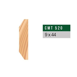 9-x-44mm-finished-size-redwood-panel-mould-ref-cmt-520-pefc
