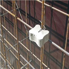 90-100mm-mesh-spacers-100-per-bag