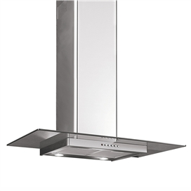 90cm-box-hood-lia209-stainless-steel-glass