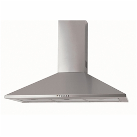 90cm-chimney-hood-lct017-stainless-steel