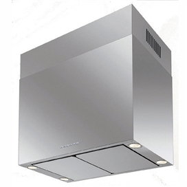 90cm-cubo-hood-lia1705-stainless-steel-glass