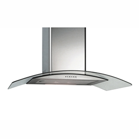 90cm-curved-glass-hood-lct105-stainless-steel