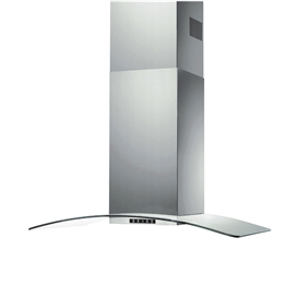 90cm-curved-tango-2-hood-lia559-stainless-steel-glass