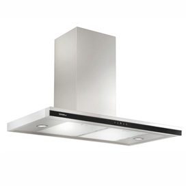 90cm-rap-hood-lia629-stainless-steel-glass