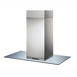 90cm-tango-flat-hood-lia519-stainless-steel-glass