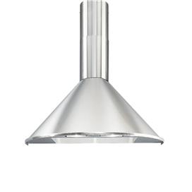 90cm-tonda-hood-lia174-90cm-stainless-steel