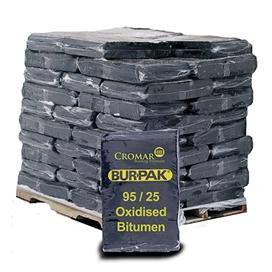 95-25-oxidised-bitumen-23kg-slabs-x-50-to-a-pallet