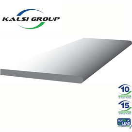 95mm-pencil-round-architrave-5m-ref-ka95-10