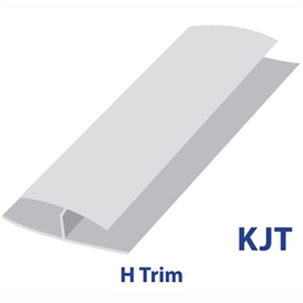 9mm-soffit-joint-trim-5m-ref-kjtw-10