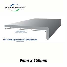 9mm-x-150mm-capping-square-fascia-5m-ref-kfb150