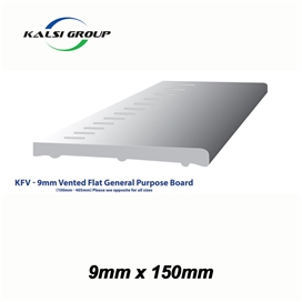 9mm-x-150mm-vented-soffit-5m-ref-kfv150-10
