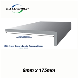 9mm-x-175mm-capping-square-fascia-5m-ref-kfb175-10